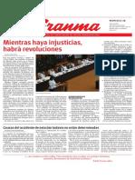 Granma(2018-07-18)