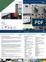A3 Folded Gas Monitoring Brochure Feb 2014