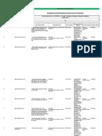 Alamode Apparels Ltd. - CAP - June 2018.xlsx