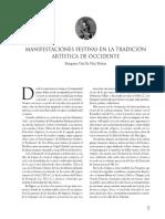 05_Vila.pdf