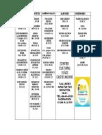 Afiche con horarios.docx