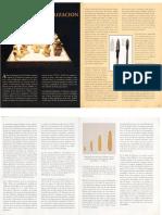 EL PERIODO PRE CLÁSICO.pdf