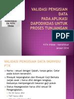 Manual_Validasi_Pengisian_PTK_2014_ver_3.pdf