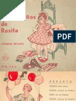 el cumpleaños de rosita.pdf