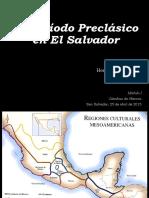 PERIODO PRECLÁSICO.pdf