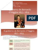 BERNANDO+O'HIGGINS.pptx