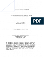 paper_sala_martin.pdf