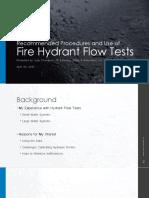 Fire Hydrant Flow Tests.pdf