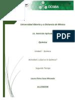 QUI_U1_A1_LESM.pdf