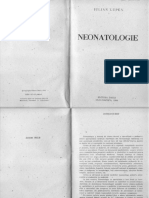Iulian Lupea - Neonatologie Cluj 1994