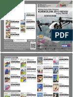 Katalog K13NN Edisi Januari 2017