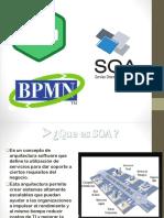 bpmn_soa.pptx