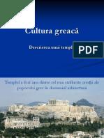 cultura_greaca.ppt