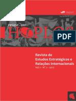 HOPLOS-v.1-n.1