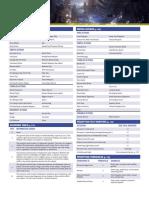 sr cheat sheets.pdf
