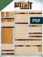 Mutant Year Zero - Character Sheet.pdf
