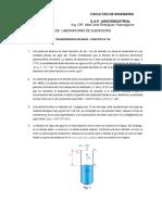 TRANSFERENCIA DE MASA  tercera practica.docx