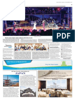 Kuwait ArabTimes ElmiraK Concert 28Nov2017