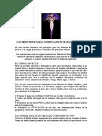 Los Principios Para Los Rituales de Magia Angelical.pdf