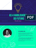as-4-habilidades-futuro-preview.pdf