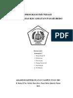 94112945-Program-Imunisasi.docx