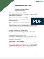 preguntas frecuentes emooc.pdf