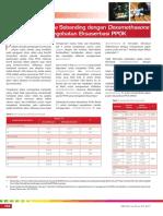 13_255Berita Terkini-Methylprednisolone Sebanding dengan Dexamethasone.pdf
