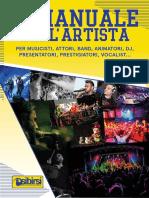 Il Manuale dell'Artista scaricabile - small size.pdf