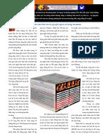 HuongdandungGrammar2.4.2.pdf
