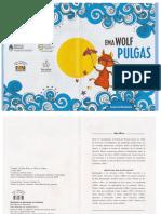 Wolf Pulgas
