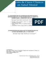 Dialnet-LaNecesidadDeUnaIntervencionPsicologicaIntegradora-5912887