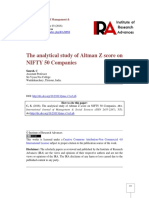 Altman-Fully Explained.pdf