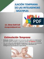 desarrollomotorendistintostiposdeparalisiscerebral-131126170003-phpapp01