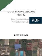 KOLAM RENANG SELAYANGrev2