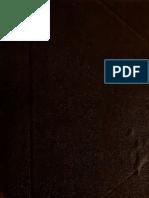 dokumen ubat zman dulu.pdf