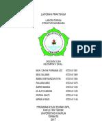 PROGRAM_STUDI_TEKNIK_SIPIL_FAKULTAS_TEKN.pdf
