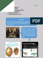 MejiaOrtiz_Noe_M14S1_elatomo.pdf