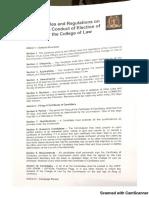 COMELEC GUIDELINES.pdf