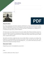 ReadingGroupGuides.com - Frankenstein.pdf