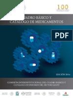 EDICION_2016_MEDICAMENTOS.pdf