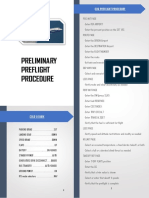 737-800 Zibo Checklist v1