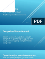 presentasi_RPP2