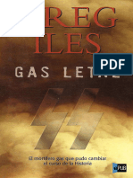 Gas letal - Greg Iles.epub