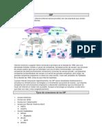 ISP.pdf