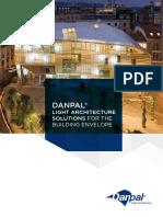Solution System Brochures