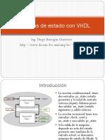 5_Maquinas de estado con VHDL.pptx