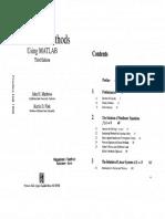 mcgraw-hill-numerical-methods-using-matlab.pdf