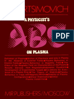 abc-plasma.pdf