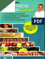 314813666-Escalera-Dukan-Libro- - Desconocido.pdf
