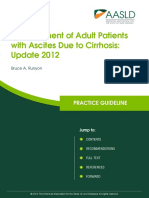 141020_Guideline_Ascites_4UFb_2015.pdf